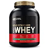 Optimum Nutrition Gold Standard ...