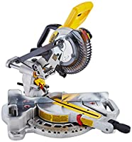 Best 7 1/4 Sliding Miter Saw Review