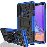 Galaxy A9 2018 Case, Galaxy A9s...