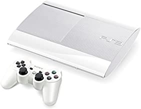 pre owned ps3 console