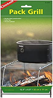 Best coghlans pack grill Reviews