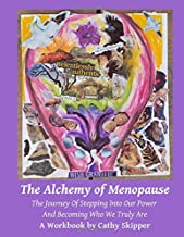 the alchemy of menopause