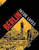 Berlín. Integral (Sillón Orejero)