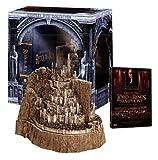 Le Seigneur des Anneaux III, Le Retour du Roi [Version Longue] -Coffret 5 DVD [Inclus la Miniature de la Ville de Minas Tirith] [Édition Collector Limitée]