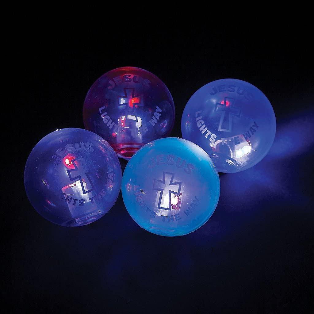 G.S. Gona Kart 12 Oakland Mall Ranking TOP20 Bouncy Balls Piece Flashing