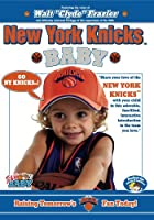 Team Baby: Knicks Baby Raising Tomowrrow's [DVD] [Import]