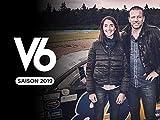 V6 2019 - Season 1