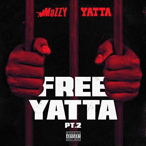 Mozzy & Yatta