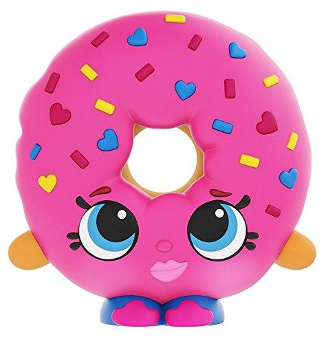 Funko 10743 Shopkins 10743 'D'Lish Donut Figure