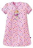Schiesser 151244 - Mädchen 1/2 Nachthemd Prinzessin Lillifee (92)
