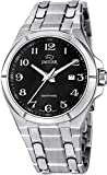 Jaguar reloj hombre Klassik Daily Classic J668/7