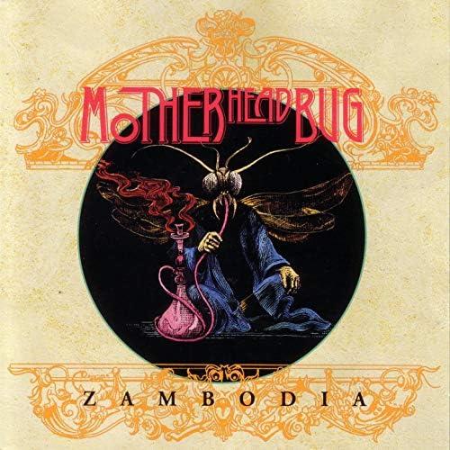 Motherhead Bug