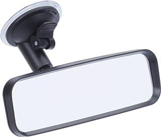 HR-imotion 10410701 Passager rétroviseur pour l'intérieur, Noir, Innenraum – Spiegel