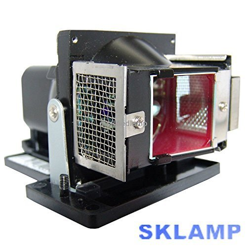 Sklamp SP-LAMP-086 SPLAMP086 Compatible Bulb Lamp for Infocus IN112a IN114a IN116a IN118HDa IN118HDSTa Projectors