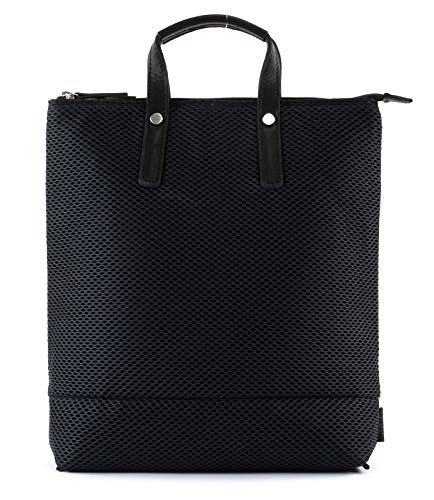 Jost Mesh X-Change 3in1 Bag XS Zaino 32 cm