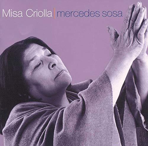 Missa criolla