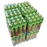 Sunsational Full Case 4oz Lime Green Bingo Dauber