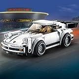 Immagine 1 lego speed champions 1974 porsche