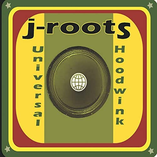 J-Roots
