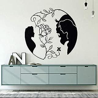 Amazon.es: La Bella y la Bestia - Obras de arte y material ...