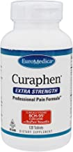 Best curaphen extra strength Reviews