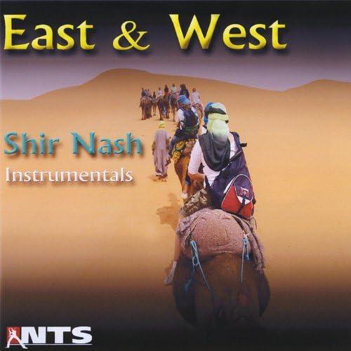 Shir Nash