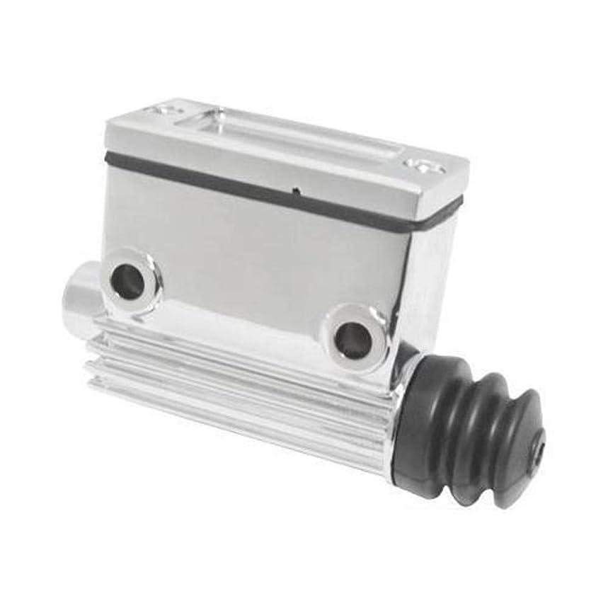 HardDrive 148205 Rear Master Cylinder