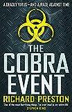 The Cobra Event (English Edition)