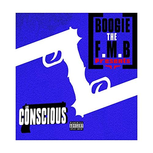 Boogie the F.M.B