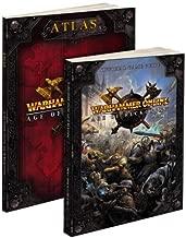 Best warhammer online age of Reviews