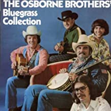 Best osborne brothers bluegrass collection Reviews