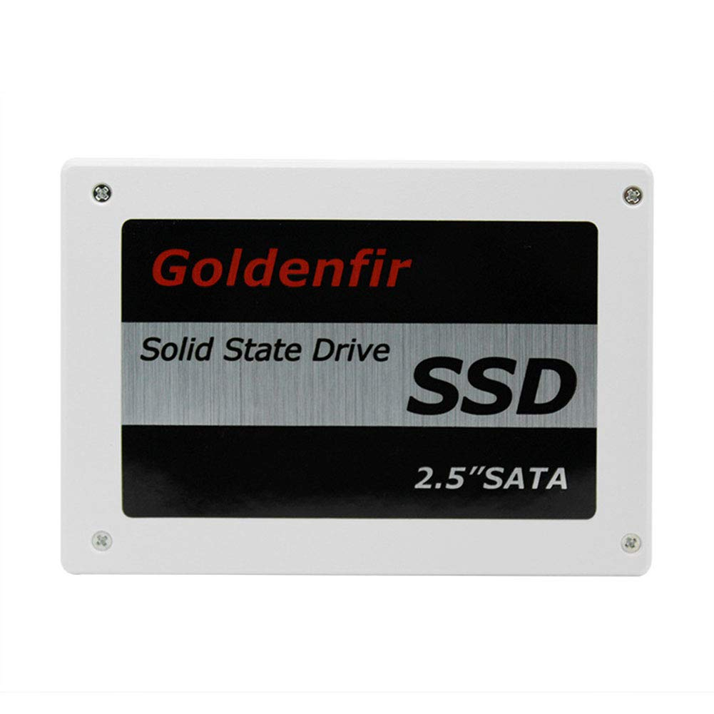 Alician for SSD 2.5 Disco Duro Disco Disco Sólido Disco HDD Disco ...