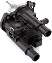 Best 2010 chevy aveo thermostat housing Reviews