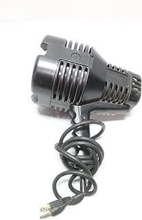 UVP B 100 SP Blak-RAY Ultraviolet LAMP 115V-AC