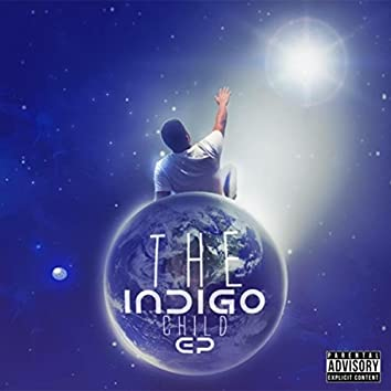 The Indigo Child