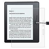 エレクトロニクス部品 Amazon Kindle OASIS 2019のためのタブレットスクリーンプロテクター9h 2.5D防爆強化ガラスフィルム LCDタッチパネル