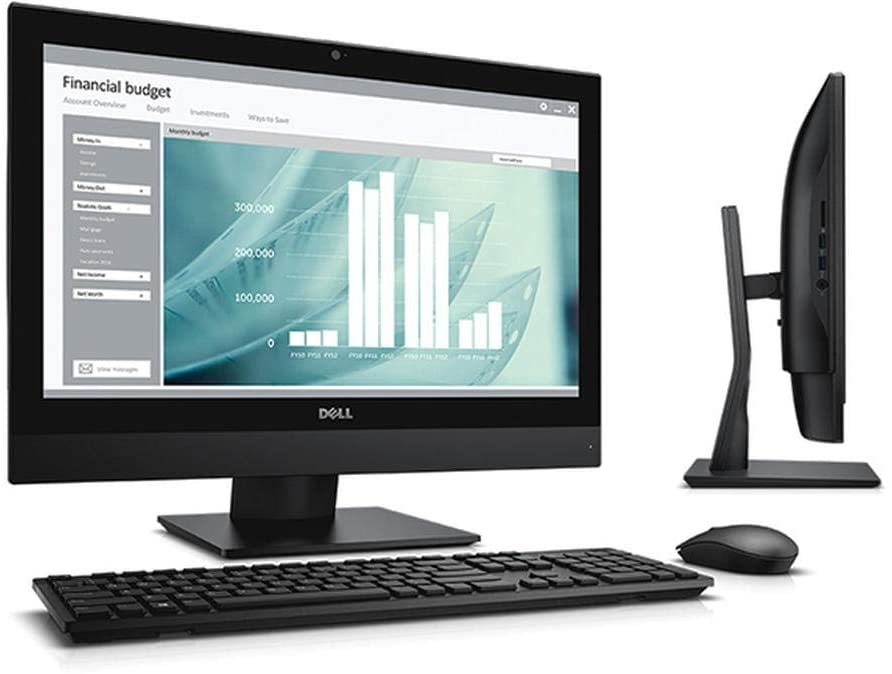 Ranking TOP10 Dell Max 69% OFF Optiplex 7440 FHD 1920 x Busines Computer 1080 All One in
