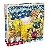 Oktoberfest [Lingua tedesca]...