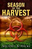 FREE KINDLE BOOK: Season Of The Harvest