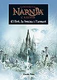 El Lleó, la bruixa i l'armari: Narnia 2 (L' illa del temps)