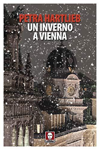 Un inverno a Vienna