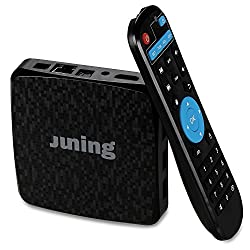 Juning Android TV Box