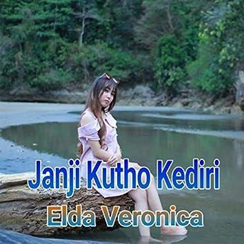 Janji Kutho Kediri