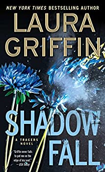 Shadow Fall  Tracers Series Book 9