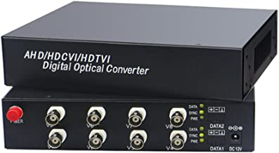 Best firewire to video converter Reviews