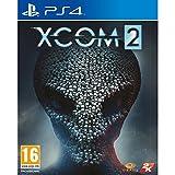 XCOM 2 - PlayStation 4 - [Edizione: Regno Unito]