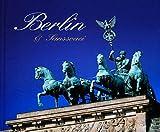 Berlin & Sanssouci - Edition P. & P. Sticha