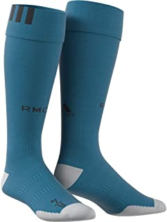 3 SO Calcetines Real Madrid, Hombre, Azul