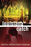 Image of Louisiana Catch