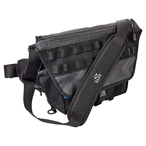 Illex Messenger Bag